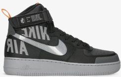 Nike Air Force 1 High '07 LV8 2 CQ0449 100