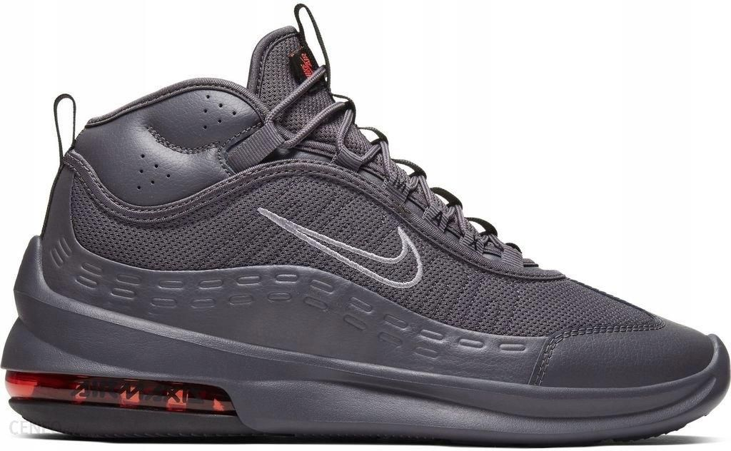 Buty Nike Air Max Axis MID BQ4017 001 roz. 43 Ceny i opinie Ceneo.pl