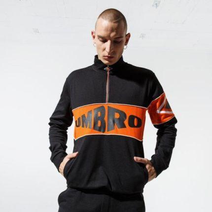 bluza adidas camo hoodie bk5884