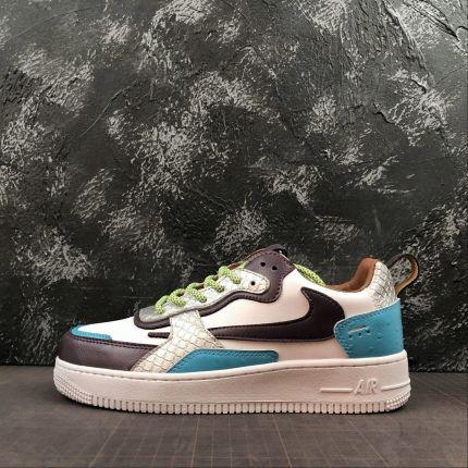 Buty Nike Air Max 1 AH8145 012 Szare R. 41 Ceny i opinie
