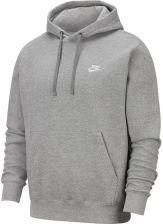 Bluza Nike kangurka rozmiar S