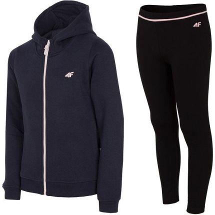 Adidas Dres Spdonie Bluza Junior Regista r. 140 Ceny i