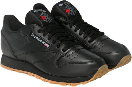 Buty biegowe Reebok Sublite Sport M AR0133 40 Ceny i