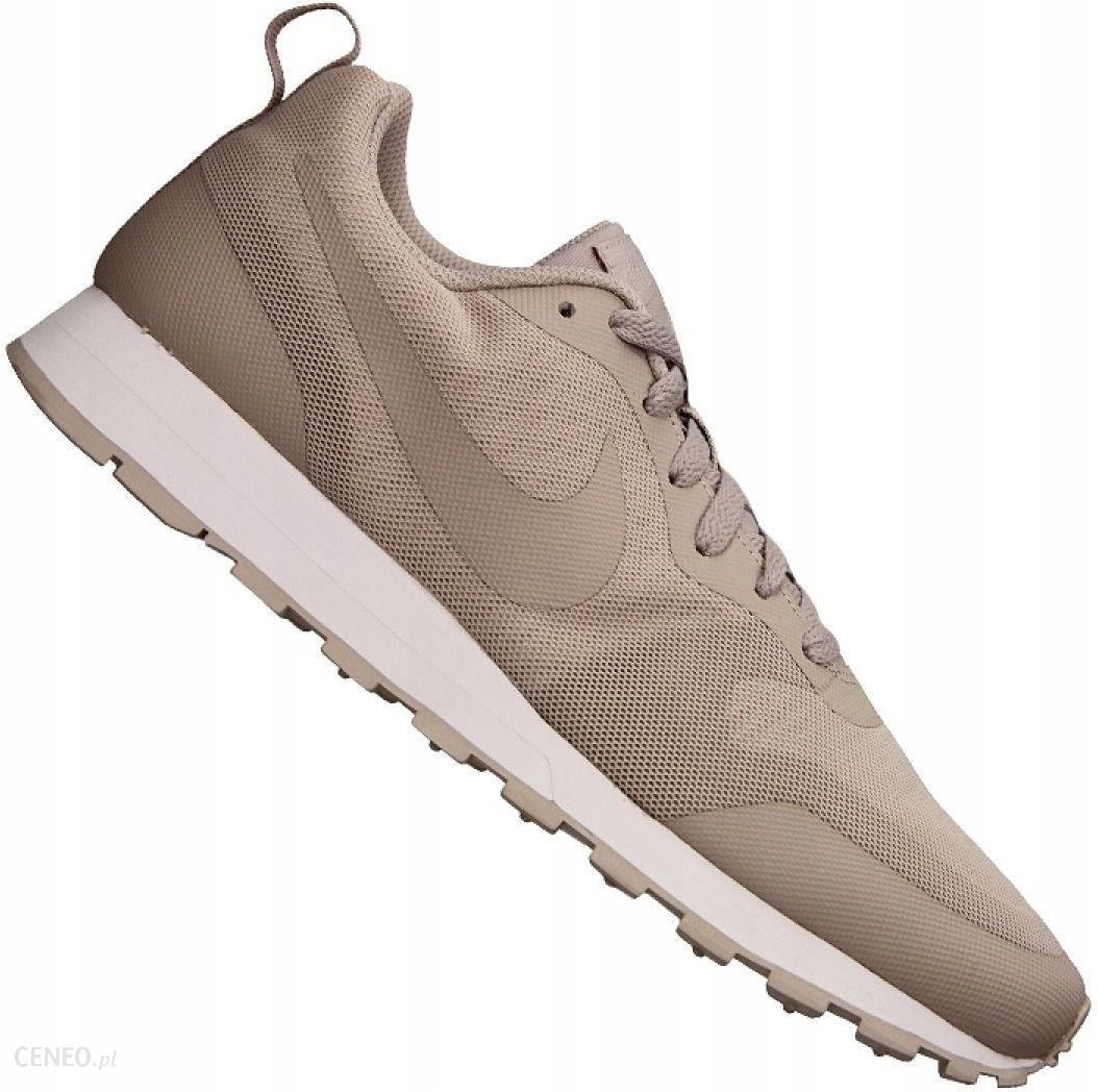 Nike MD Runner 2 19 AO0265 001 Buty Męskie Ceny i opinie Ceneo.pl