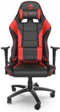 Spc gear sr300 Fotele dla graczy Ceneo.pl