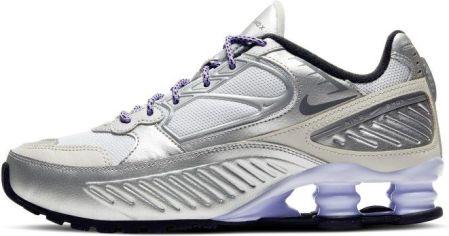 Buty damskie Nike Air Force 1 Low Upstep BR Fiolet Ceny i opinie Ceneo.pl