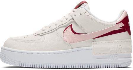 Buty damskie Nike Air Max 90 Kremowy Ceny i opinie Ceneo.pl