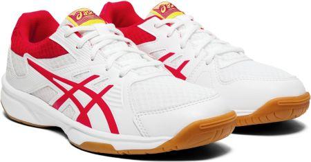 ASICS buty siatkówki GEL SENSEI 5 MT halowe r 42,5 Ceny i