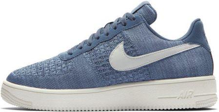 Nike Air Force 1 Low iD Ceny i opinie Ceneo.pl