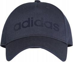 Czapka z daszkiem Adidas Daily Cap EI7429 Ceny i opinie Ceneo.pl