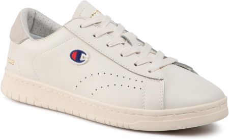 Nike Sb Dunk Low Pro Iso whiteblack white gum light brown
