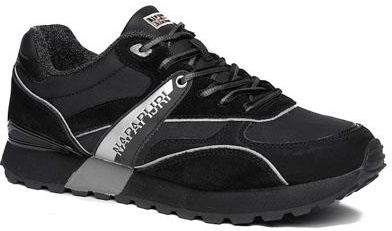 Buty męskie Nike Air Max 90 Kpu 325213 107 R 42 Ceny i