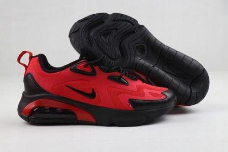 Nike 719908 002 CP Trainer 2 Buty męskie rozm. 11.5