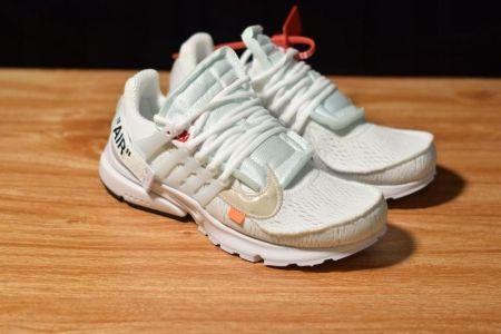 Nike T77 Lite 454543 113 Ceny i opinie Ceneo.pl