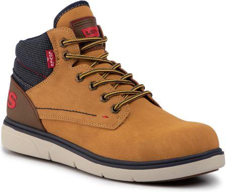 Adidas cw snowpitch k aq6568 buty damskie wysokie Zdj?cie
