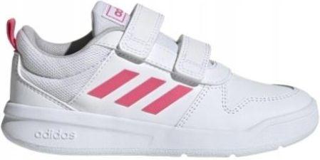 Buty adidas LK Trainer 6 CF K M20059 Ceny i opinie Ceneo.pl