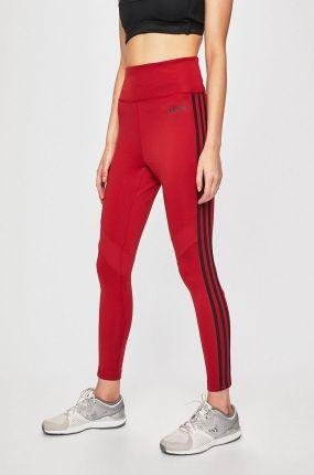 Spodnie dresowe damskie W D2M 3S EI6187 Adidas Sklep