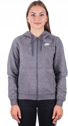 Adidas Xbyo Sweatshirt BK2300