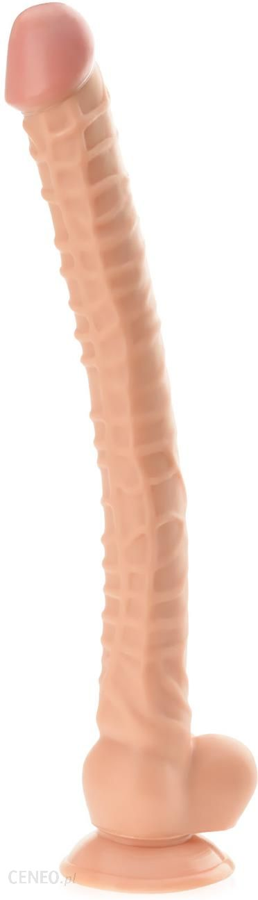 bardzo długi penisa)