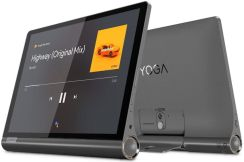 Lenovo Yoga Smart Tab 4GB/64GB LTE (ZA530005CZ)