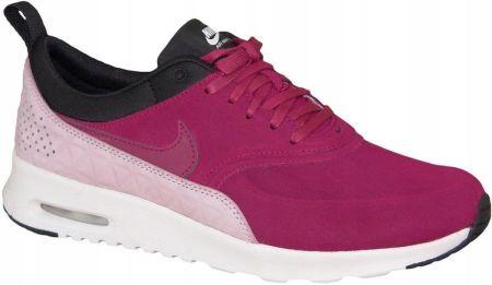 Wmns Nike Air Max Thea Premium 845062 600 40,5 Ceny i