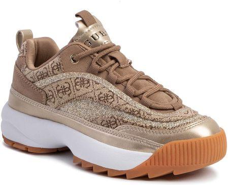 Buty adidas PureBoost Xpose BB1734 ClegreSilvmClegre