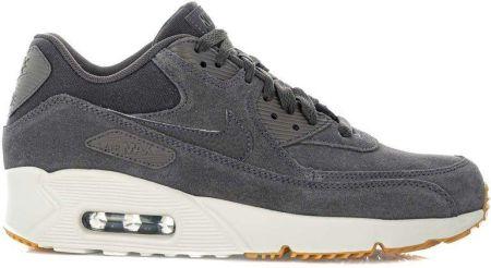 Trampki niskie 'Air Max 97' Nike Sneakersy damskie multikolor w About You
