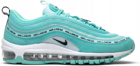 Nike Air Max 97 Gs Have A Nike Day 923288 300 R.40 Ceny i opinie Ceneo.pl