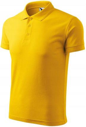 Nike T shirt Męski Z Krótkim Rękawem Dri fit Touch Stripe