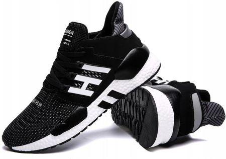 Buty trekkingowe Adidas Zx Flux 5 8 Zima By9434 Ceny i opinie Ceneo.pl