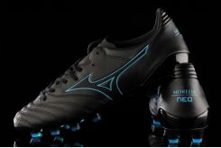 Adidas Buty Piłkarskie Halowe Ace Tango 17+ Purecontrol In
