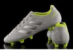 Adidas Copa 20.4 Fg Junior Ef8345