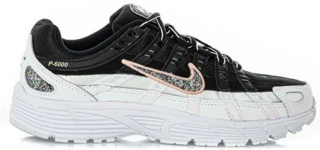 Buty Nike Elite (gs) niebieskie 525383 401 Ceny i opinie