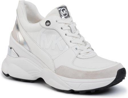 Buty Damskie Nike Air Max Thea 814444 300 R. 38.5 Ceny i opinie Ceneo.pl