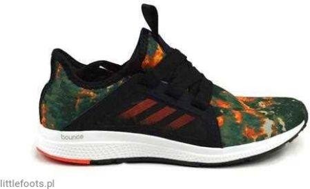 Buty Damskie Adidas Zx Flux Adv K S75265 R. 36 23 Ceny i