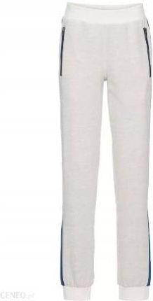 Adidas Spodnie Dresowe Damskie Bawełniane M30312 S Ceny i