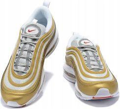 Męskie buty sportowe Nike Air Max 97 Plus 921826 Ceny i opinie Ceneo.pl