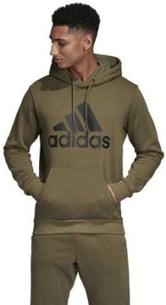 adidas Must Haves Badge of Sport EB5246