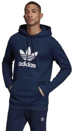 Adidas Performance Bluza Ceny i opinie Ceneo.pl
