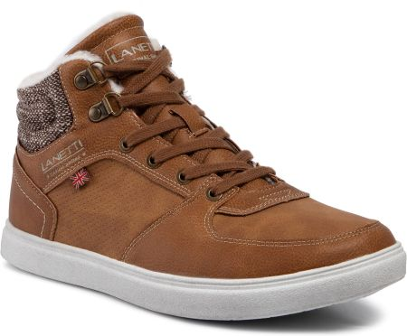 Nike Jordan Eclipse Chukka Lea AA1274 731 Ceny i opinie