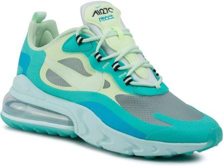 Nike 270 React fashionpolska.pl