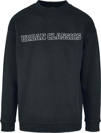 Nike Sportswear JUST DO IT FULL ZIP Bluza z kapturem binary bluewhite Ceny i opinie Ceneo.pl