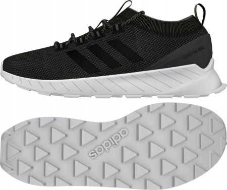 Adidas Buty adidas PureBoost X Olympic BB5458 BB5458