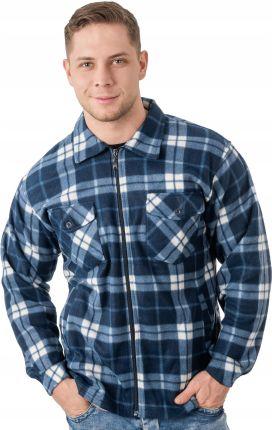 Big Star Koszula Męska W Kratę Tatyann 429 S Ceny i opinie  Q0nGW