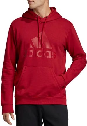 Adidas Originals Xbyo Bluza Męska BS2858 S Ceny i opinie Ceneo.pl