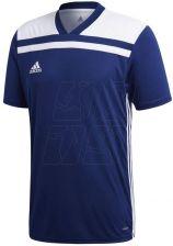 Bluza bramkarska Adidas Entry 15 ClimaLite S29444 || sk