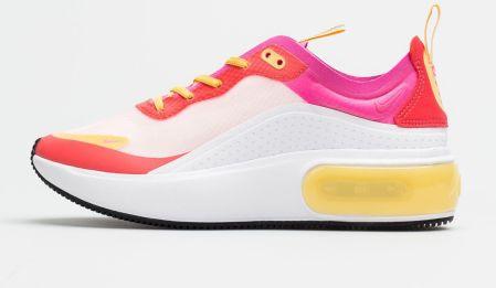 Nike W Air Max DIA SE AR7410 100 Ceny i opinie Ceneo.pl