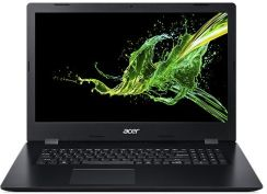 "Acer Aspire 3 17,3""/i5/8GB/512GB/Win10 (NXHLYEP001)"