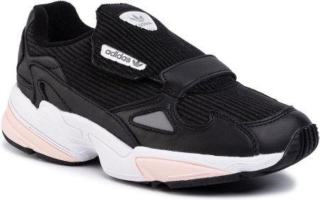 Buty adidas Hoops 2.0 B75960 Ceny i opinie Ceneo.pl