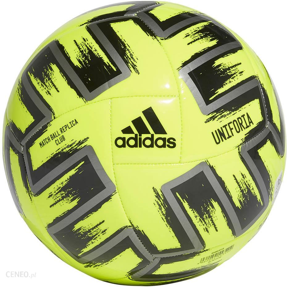 Adidas Uniforia Club Fp9706 Ceny I Opinie Ceneo Pl